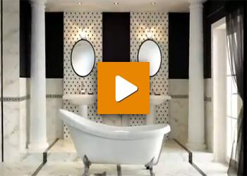 Вентиляторы в ванную комнату испания